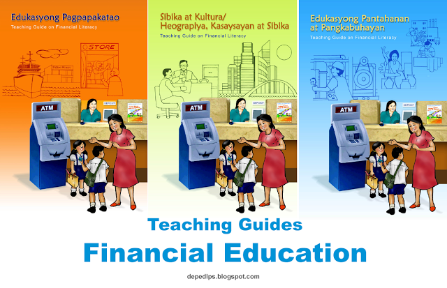 Teaching-Guides-on-Financial-Education-Deped-Lps
