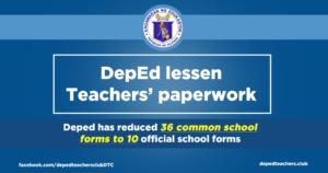 https://depedlps.club/wp-content/uploads/2018/09/DepEd-lessen-teachers'-paperwork-DTC.png