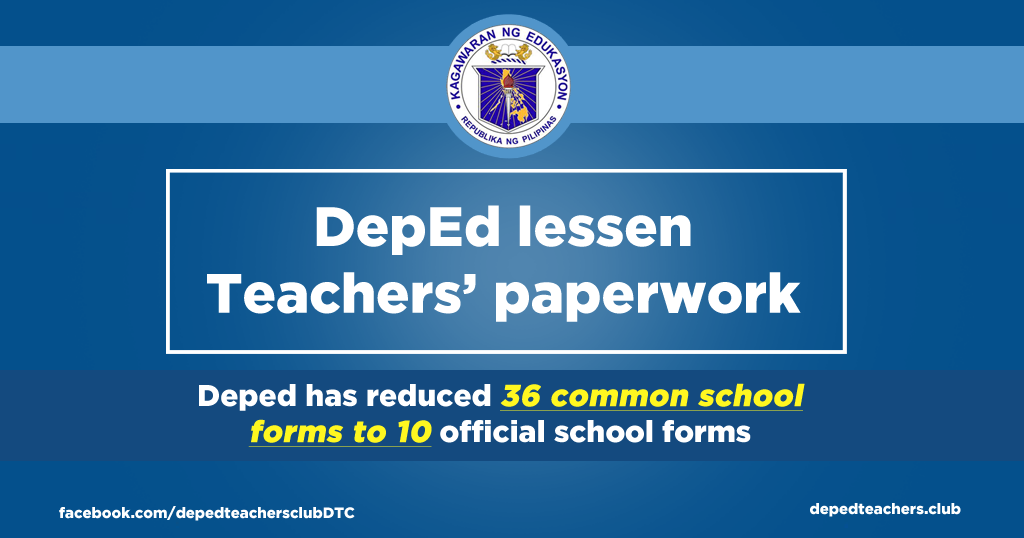 https://depedlps.club/wp-content/uploads/2018/09/DepEd-lessen-teachers'-paperwork-DTC.png