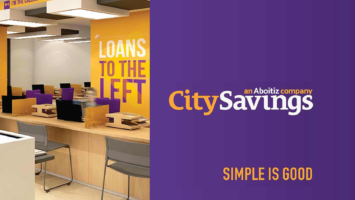 Teachers loans still resilient according to City Savings Bank