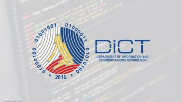 Free webinar mainly for Teachers by DICT