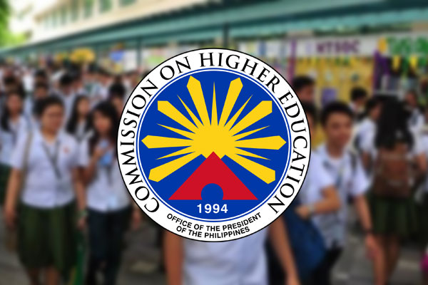 Academic calendar adjustments might remove students' breaks - CHED
